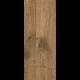 Dlažba Wood Shed natural | 1198x190 | mat