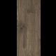 Dlažba Wood Shed brown | 1198x190 | mat