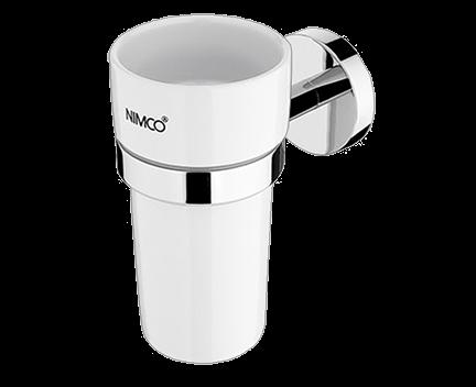 Držák pohárku Unix s pohárkem