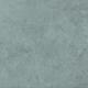 Dlažba Seamless CL_01 | 600x600 | mat