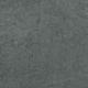 Dlažba Seamless CL_02 | 600x600 | mat