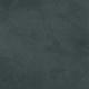 Dlažba Seamless CL_03 | 600x600 | mat