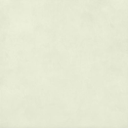 Dlažba Seamless WR_01 | 600x600 | mat