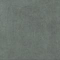 Dlažba Seamless WR_03 | 600x600 | mat
