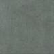 Dlažba Seamless WR_03   600x600   mat