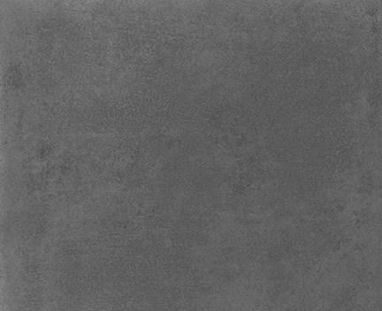Dlažba Villa Black   590x590   mat