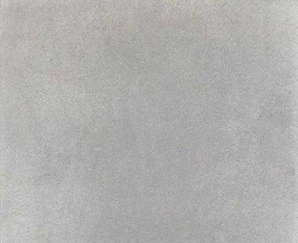 Dlažba Villa Grey | 590x590 | mat
