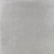Dlažba Villa Grey | 750x750 | mat