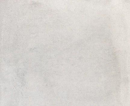 Dlažba Villa White   590x590   mat
