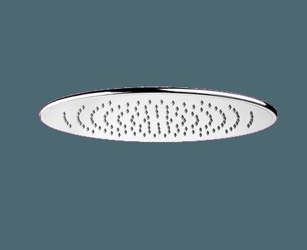 Sprchová hlavice GEN | oválná | 300x450 mm