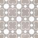 Dlažba Seamless DWR_01 | 200x200 | dekor