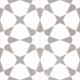 Dlažba Seamless DWR_02 | 200x200 | dekor