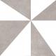 Dlažba Seamless DWR_05 | 200x200 | dekor