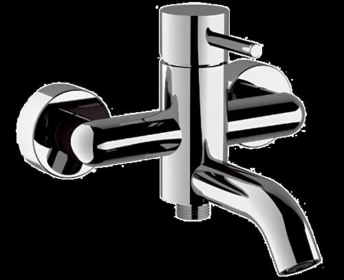 Sprchová a vanová vodovodní baterie CAE 780 páková