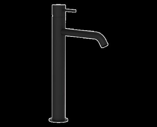 Umyvadlová vodovodní baterie X STYLE páková stojánková