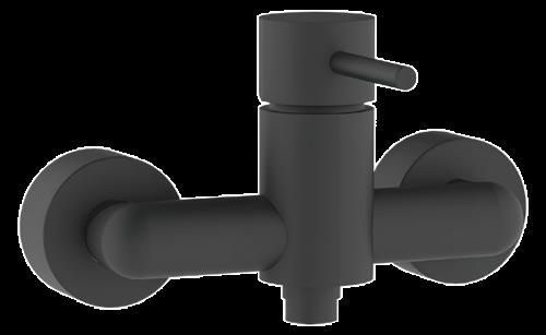 Sprchová vodovodní baterie CAE 780 páková