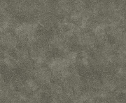 Stěrka MagicTouch 850M, kamenná šedá
