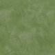 Stěrka MagicTouch 240M, mátová zelená