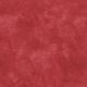 Stěrka MagicTouch 440M, orientální červená