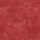 Stěrka MagicTouch 450M, tomatová červená