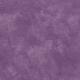 Stěrka MagicTouch 570M, signální fialová