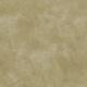 Stěrka MagicTouch 780M, zlatozelená
