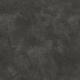 Stěrka MagicTouch 790M, černá