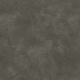 Stěrka MagicTouch 840M, křemená šedá