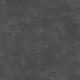 Stěrka MagicTouch 870M, grafitová šedá