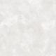Stěrka MagicTouch Pearl BAZE, bílá báze