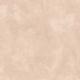 Stěrka MagicTouch Pearl F109, tmavá růžová