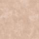Stěrka MagicTouch Pearl F141, lososová oranžová