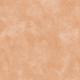 Stěrka MagicTouch Pearl G095, meruňková béžová