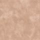 Stěrka MagicTouch Pearl G130, perlová lososová