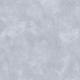 Stěrka MagicTouch Pearl H027, perlová modrá
