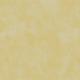 Stěrka MagicTouch Pearl H071, žlutozelená
