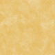 Stěrka MagicTouch Pearl H079, žlutá hořčičná