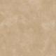 Stěrka MagicTouch Pearl H109, světle hnědá