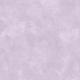 Stěrka MagicTouch Pearl H148, perlová fialová