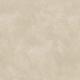 Stěrka MagicTouch Pearl H155, hedvábná béžová