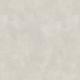Stěrka MagicTouch Pearl F167, perlová bílá