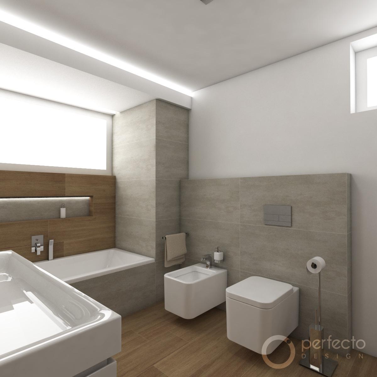 Badezimmer design massiv blox haus design und m bel ideen for Badezimmer design