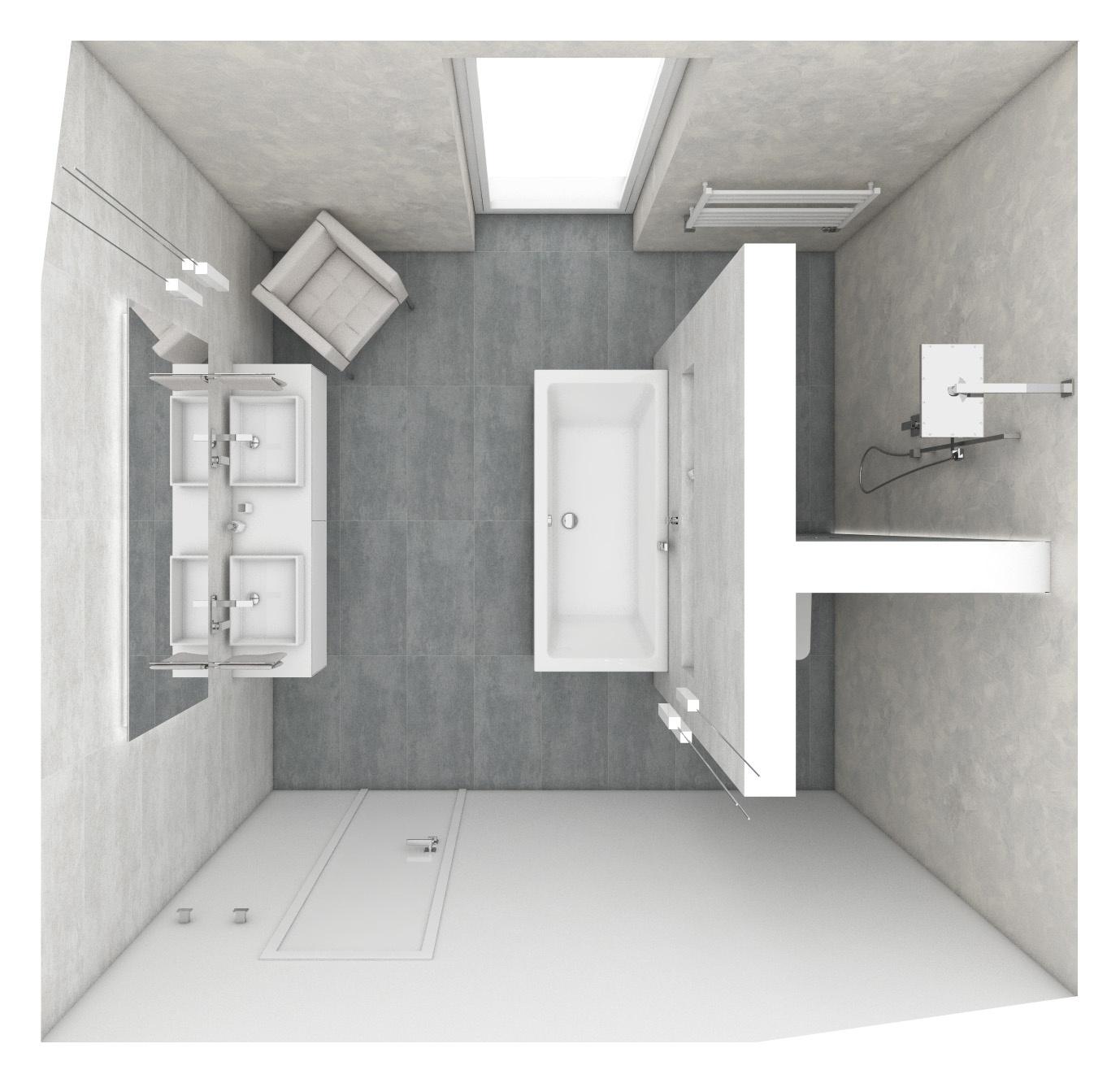 modern koupelna cashmere perfecto design. Black Bedroom Furniture Sets. Home Design Ideas